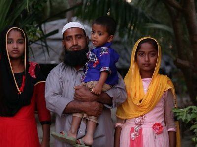 36-5bangladesh8